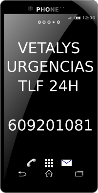 phone_urgencias