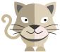 gato_plan